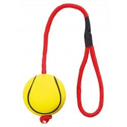 Balle de sport sur corde  - 3