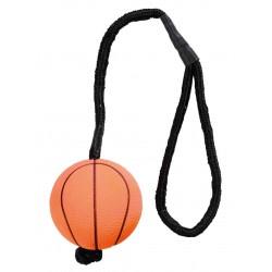 Balle de sport sur corde  - 4
