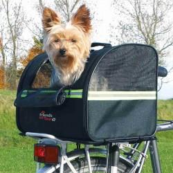 Biker Bag  - 1