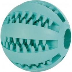 Denta fun balle  - 1