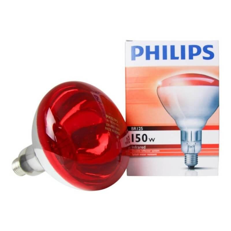 Ampoule Phillips 150W