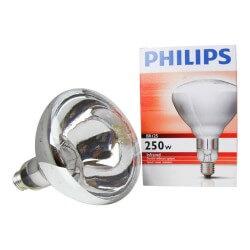 Ampoule Phillips 250W