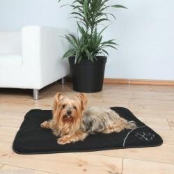 couverture pour chiens