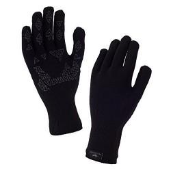 Gant waterproof & breathable