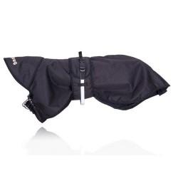 BACK ON TRACK - Manteau imperméable pour chien