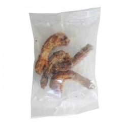 Friandise Naturelle Cou de poulet
