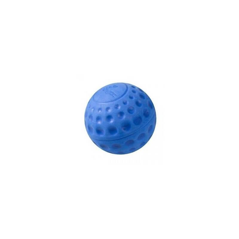 ROGZ - balle asteroidz