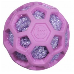 JW Cataction Rattle Ball  - 1