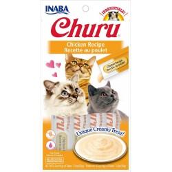 INABA CIAO CHURU  - 9