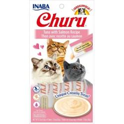 INABA CIAO CHURU  - 12