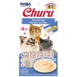 INABA CIAO CHURU  - 13