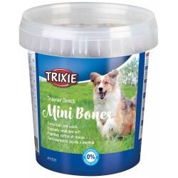 Friandise pour chien - Trainer Snack - Mini Bones  - 1