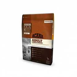ACANA - Adult Large Dog 11.4Kg