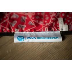 AQUA COOLKEEPER - Tapis rafraîchissant pour chien Aqua Coolkeeper - 4