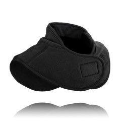 BACK-ON-TRACK : Collier Cervical Velcro