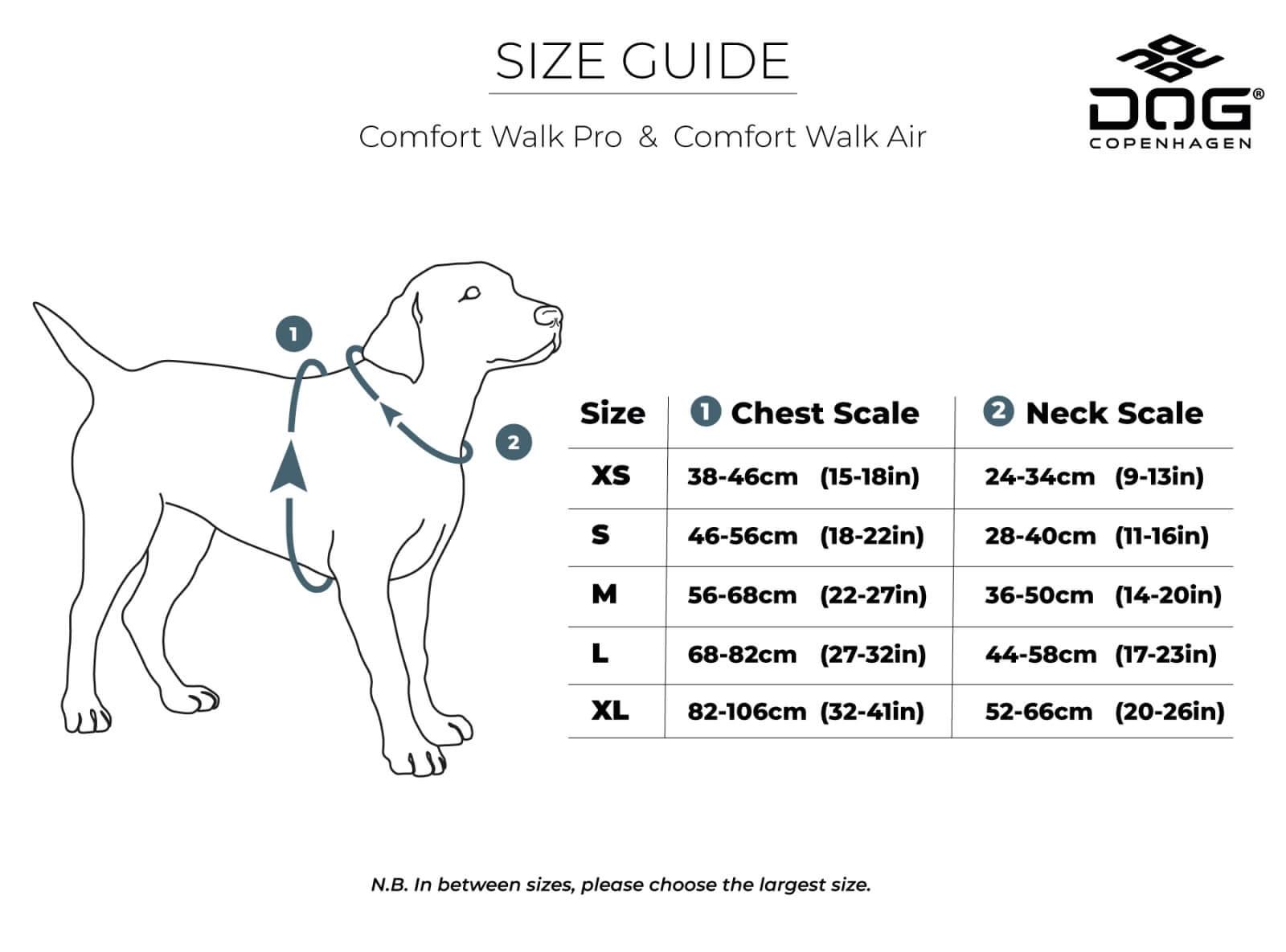 comfort-walk-pro-harnais.jpg