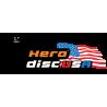 Hero Disc USA